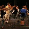 IMG_3894 - rehearsal July 25, 2008