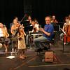 IMG_3865 - rehearsal July 25, 2008