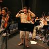 IMG_3915 - rehearsal July 25, 2008