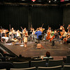 IMG_3886 - rehearsal July 25, 2008