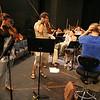 IMG_3918 - rehearsal July 25, 2008