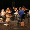 IMG_3859 - rehearsal July 25, 2008