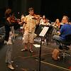 IMG_3911 - rehearsal July 25, 2008