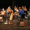 IMG_3892 - rehearsal July 25, 2008