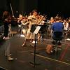 IMG_3904 - rehearsal July 25, 2008