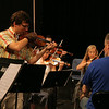 IMG_3907 - rehearsal July 25, 2008