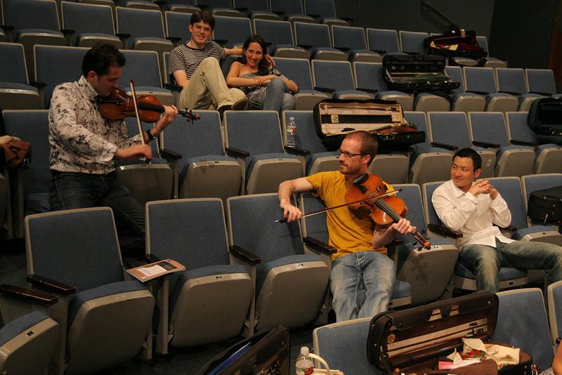 IMG_3923 - rehearsal July 25, 2008