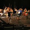 IMG_3898 - rehearsal July 25, 2008