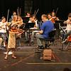 IMG_3852 - rehearsal July 25, 2008