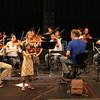IMG_3860 - rehearsal July 25, 2008