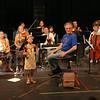 IMG_3867 - rehearsal July 25, 2008