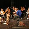 IMG_3869 - rehearsal July 25, 2008