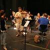 IMG_3903 - rehearsal July 25, 2008