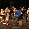 IMG_3871 - rehearsal July 25, 2008