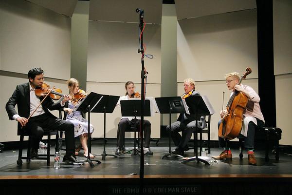 Bing_Quintet