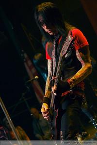 Lonny Paul Adler - Ramona Mainstage - 2013-03-02