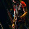 Lonny Paul<br /> Adler - Ramona Mainstage - 2013-03-02