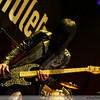 Johnny Martin<br /> Adler - Ramona Mainstage - 2013-03-02