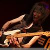 Jacob Bunton<br /> Adler - Ramona Mainstage - 2013-03-02