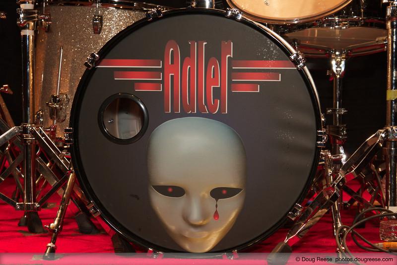 Adler - Ramona Mainstage - 2013-03-02