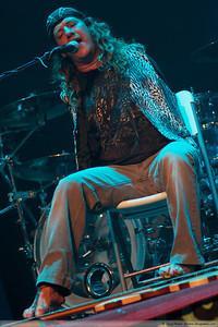 Big Toe - Ramona Mainstage - 2011-09-10
