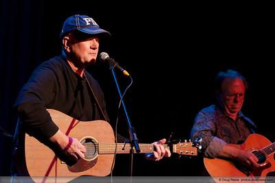 Chip Franklin - 2013.11.08 - Ramona Mainstage