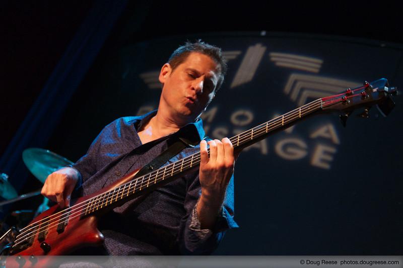 Gary Hoey Band - 2013.06.29 - Ramona Mainstage