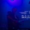 Social Spit @ Ramona Mainstage - Jan 16, 2010