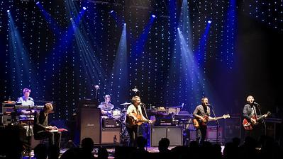 Wilco - LIve in Kalamazoo, MI