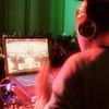 DJ Nemesis DragonCon