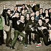 Ska is Dead Tour 2011