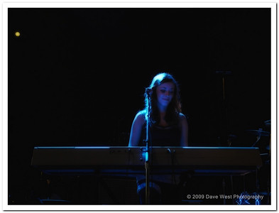 Candace Leca @ the Opera House 040209  003