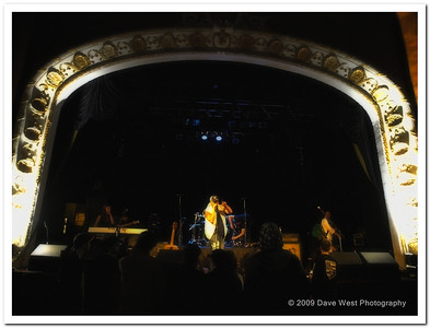Candace Leca @ the Opera House 040209  001