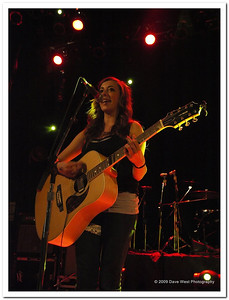 Candace Leca @ the Opera House 040209  037