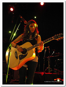 Candace Leca @ the Opera House 040209  036