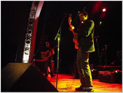 Rockin' Jay Shaw & Jay Robinson @ the Opera House 040209  047