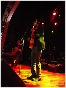 Rockin' Jay Shaw & Jay Robinson @ the Opera House 040209  044