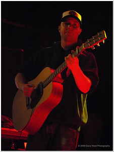 Rockin' Jay Shaw & Jay Robinson @ the Opera House 040209  046