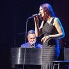 Neil Sedaka - American Music Theater -