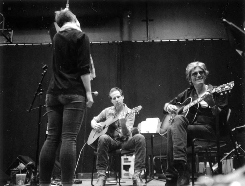 GG_Flanigin_Rehearsal_p004e