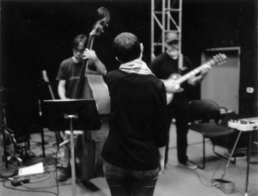 GG_Flanigin_Rehearsal_p001e