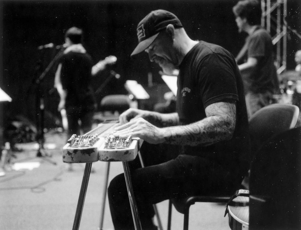 GG_Flanigin_Rehearsal_p010e