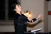 GBCCA-Concert081115-81