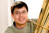 Yang&Sun-2008-03-09-43