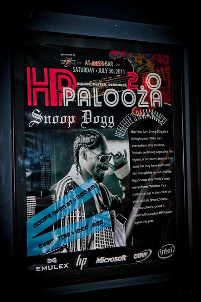 HP Palooza 2011_20110730-IMG_8765