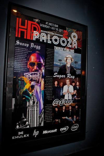 HP Palooza 2011_20110730-IMG_8764