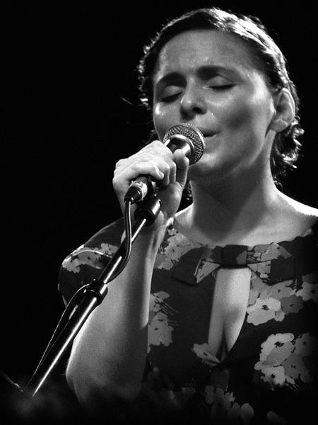 Emiliana Torrini 2008