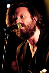 Father john Misty : La Maroquinerie 2015