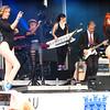 Shy'm<BR>Confluences 2012<BR>Montereau Fault Yonne