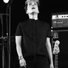 Jeanne Added - Rock En Seine 2015